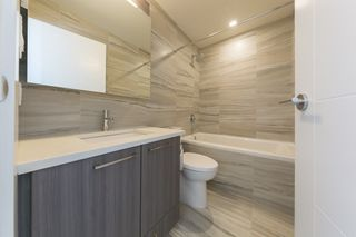 """Photo 18: 518 10788 NO 5 Road in Richmond: Ironwood Condo for sale in """"Calla at the Gardens"""" : MLS®# R2280336"""