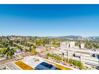 """Photo 21: 2404 258 NELSON'S Court in New Westminster: Sapperton Condo for sale in """"THE COLUMBIA AT BREWERY DISTRICT"""" : MLS®# R2502597"""