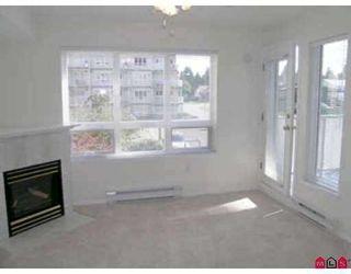 "Photo 2: 202 14355 103RD AV in Surrey: Whalley Condo for sale in ""Claridge Court"" (North Surrey)  : MLS®# F2505432"