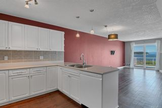 Photo 13: 105 1350 S Island Hwy in : CR Campbell River Central Condo for sale (Campbell River)  : MLS®# 877036