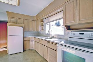 Photo 8: 107 Bennett Crescent NW in Calgary: Brentwood Detached for sale : MLS®# A1140766