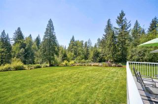 Photo 7: 32794 RICHARDS Avenue in Mission: Mission BC House for sale : MLS®# R2581081