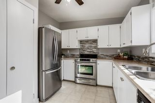 Photo 10: 11227 11 Street SW in Calgary: Southwood Semi Detached for sale : MLS®# A1153941