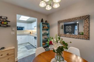 "Photo 5: 5 38247 WESTWAY Avenue in Squamish: Valleycliffe Townhouse for sale in ""Creekside"" : MLS®# R2307517"