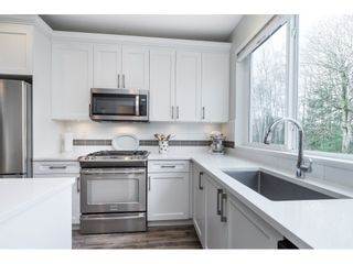 """Photo 18: 40 3039 156 Street in Surrey: Grandview Surrey Townhouse for sale in """"NICHE"""" (South Surrey White Rock)  : MLS®# R2526239"""