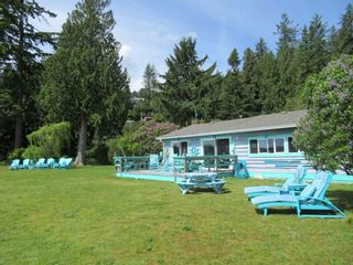 Photo 16: 1308 BURNS Road in Gibsons: Gibsons & Area House for sale (Sunshine Coast)  : MLS®# R2533852