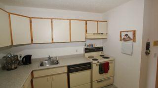 Photo 3: 303 1683 Plessis Road in Winnipeg: Transcona Condominium for sale (North East Winnipeg)