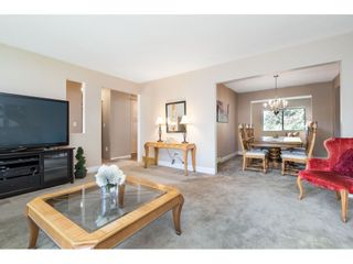 """Photo 7: 6155 131 Street in Surrey: Panorama Ridge House for sale in """"PANORAMA PARK"""" : MLS®# R2556779"""