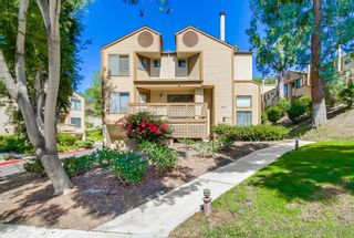 Photo 45: Townhouse for sale : 3 bedrooms : 9447 Lake Murray Blvd #D in San Diego