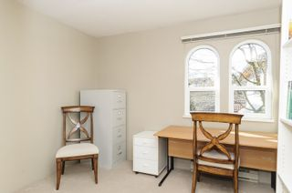 Photo 16: 2 3301 W 16 AVENUE in Vancouver: Kitsilano Townhouse for sale (Vancouver West)  : MLS®# R2050724