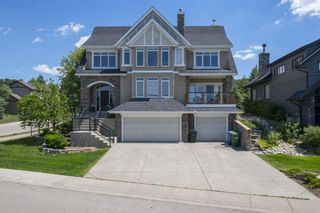 Photo 2: 19 Spring Willow Way SW in Calgary: Springbank Hill Detached for sale : MLS®# A1124752