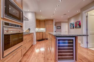 Photo 18: 205 600 PRINCETON Way SW in Calgary: Eau Claire Apartment for sale : MLS®# A1089238