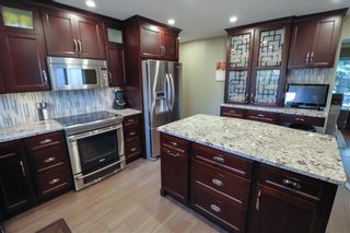 Photo 6: 160 Macaulay Crescent in Winnipeg: Residential for sale (3F)  : MLS®# 202023378