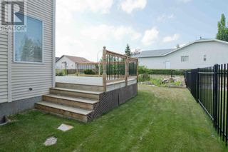 Photo 11: 68 Dowler Street in Red Deer: House for sale : MLS®# A1126800