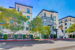 Photo 23: NORTH PARK Condo for sale : 1 bedrooms : 3957 30Th St #401 in San Diego