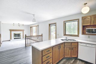 Photo 13: 52 Shawnee Way SW in Calgary: Shawnee Slopes Detached for sale : MLS®# A1117428