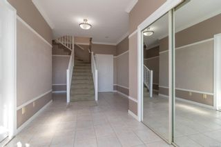 Photo 4: 1225 Tall Tree Pl in : SW Strawberry Vale House for sale (Saanich West)  : MLS®# 885986