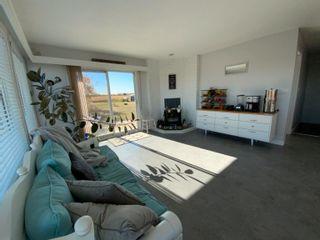 Photo 12: 76 Casa Vista Drive: Rural Sturgeon County House for sale : MLS®# E4266053