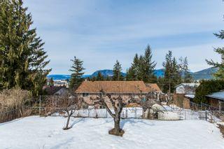 Photo 11: 3421 Northeast 1 Avenue in Salmon Arm: Broadview House for sale (NE Salmon Arm)  : MLS®# 10131122