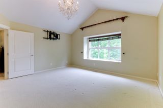 Photo 22: 119 MAPLE Drive in Port Moody: Heritage Woods PM House for sale : MLS®# R2589677