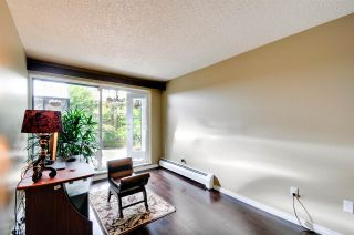 """Photo 13: 115 7377 SALISBURY Avenue in Burnaby: Highgate Condo for sale in """"THE BERESFORD"""" (Burnaby South)  : MLS®# R2082419"""