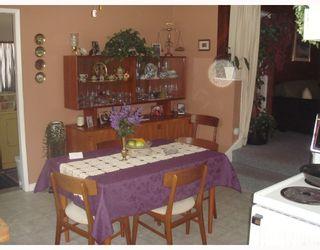 Photo 7: 21180 DEWDNEY TRUNK Road in Maple_Ridge: Southwest Maple Ridge House for sale (Maple Ridge)  : MLS®# V768897