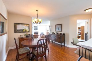 """Photo 6: 902 1185 QUAYSIDE Drive in New Westminster: Quay Condo for sale in """"RIVIERA MANSIONS"""" : MLS®# R2085101"""