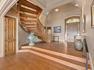 Photo 26: 12626 15 Avenue in Surrey: Crescent Bch Ocean Pk. House for sale (South Surrey White Rock)  : MLS®# R2609386