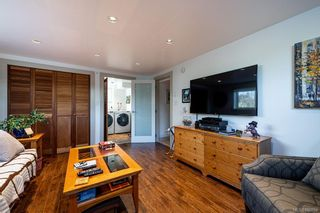 Photo 29: 1495 Shorncliffe Rd in : SE Cedar Hill House for sale (Saanich East)  : MLS®# 866884