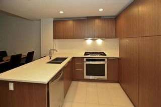 "Photo 3: 111 6033 GRAY Avenue in Vancouver: University VW Condo for sale in ""PRODIGY"" (Vancouver West)  : MLS®# R2233705"