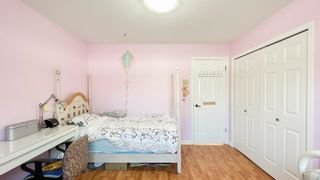 Photo 20: 879 W 60TH Avenue in Vancouver: Marpole House for sale (Vancouver West)  : MLS®# R2606107