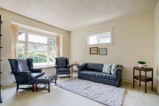 Photo 10: 4243 W 12TH Avenue in Vancouver: Point Grey House for sale (Vancouver West)  : MLS®# R2601760