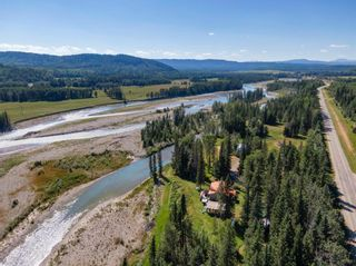 Photo 6: 73047 Township Road 31-4A: Rural Clearwater County Detached for sale : MLS®# A1138827