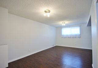 Photo 15: 33 Edgeburn Crescent NW in Calgary: Edgemont Detached for sale : MLS®# A1119029
