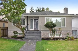 Photo 19: 3515 GLADSTONE STREET in Vancouver: Kensington-Cedar Cottage VE House for sale (Vancouver East)  : MLS®# R2116505