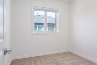 """Photo 14: 9 9800 GRANVILLE Avenue in Richmond: McLennan North Townhouse for sale in """"The Grand Garden"""" : MLS®# R2567989"""