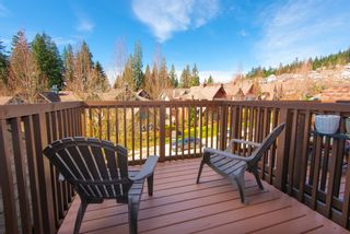Photo 15: 72 2000 Panorama Drive in Mountain's Edge: Home for sale : MLS®# R2354513