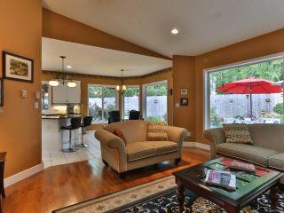 Photo 15: 1001 Windsor Dr in QUALICUM BEACH: PQ Qualicum Beach House for sale (Parksville/Qualicum)  : MLS®# 761787