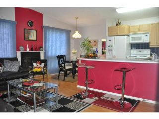 Photo 3: 45 Ostafiew Farm Road in WINNIPEG: Maples / Tyndall Park Residential for sale (North West Winnipeg)  : MLS®# 1219498