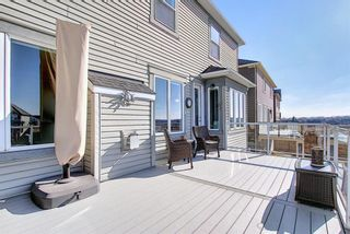 Photo 41: 231 LAKEPOINTE Drive: Chestermere Detached for sale : MLS®# A1080969