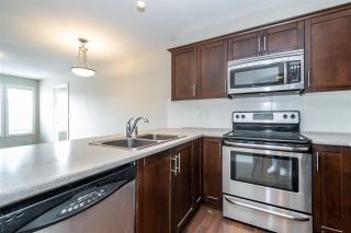 Photo 2: 305 46289 YALE Road in Chilliwack: Chilliwack E Young-Yale Condo for sale : MLS®# R2591698