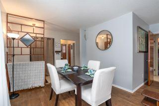 Photo 5: 12214 40 Street in Edmonton: Zone 23 House for sale : MLS®# E4227472