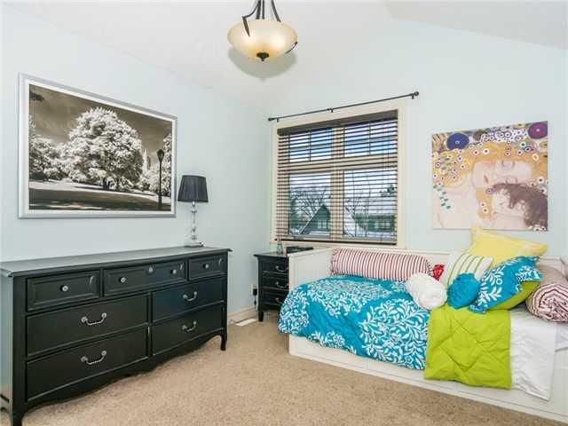 Photo 14: Photos: 4108 18 Street SW in Calgary: Altadore_River Park House for sale : MLS®# C3647422
