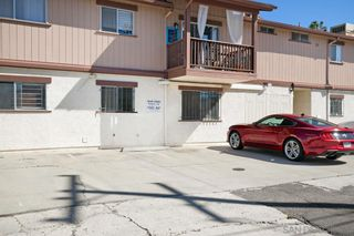 Photo 27: UNIVERSITY HEIGHTS Condo for sale : 1 bedrooms : 4430 Cleveland Ave #22 in San Diego
