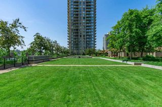 """Photo 19: 305 2345 MADISON Avenue in Burnaby: Brentwood Park Condo for sale in """"OMA"""" (Burnaby North)  : MLS®# R2387123"""