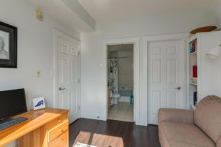 Photo 20: 201 3501 15 Street SW in Calgary: Altadore Apartment for sale : MLS®# A1125254