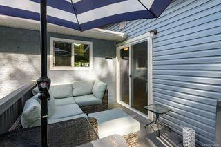 Photo 44: 315 Cortez Cres in : CV Comox (Town of) House for sale (Comox Valley)  : MLS®# 854581