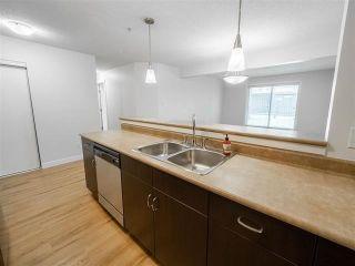 Photo 4: 122 1180 hyndman Road in Edmonton: Zone 35 Condo for sale : MLS®# E4227594