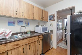 Photo 11: 312 69 Gorge Rd in : SW West Saanich Condo for sale (Saanich West)  : MLS®# 884333