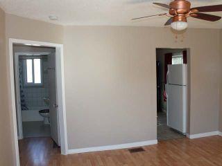 Photo 5: 530 MACKENZIE Avenue in : North Kamloops House for sale (Kamloops)  : MLS®# 127439